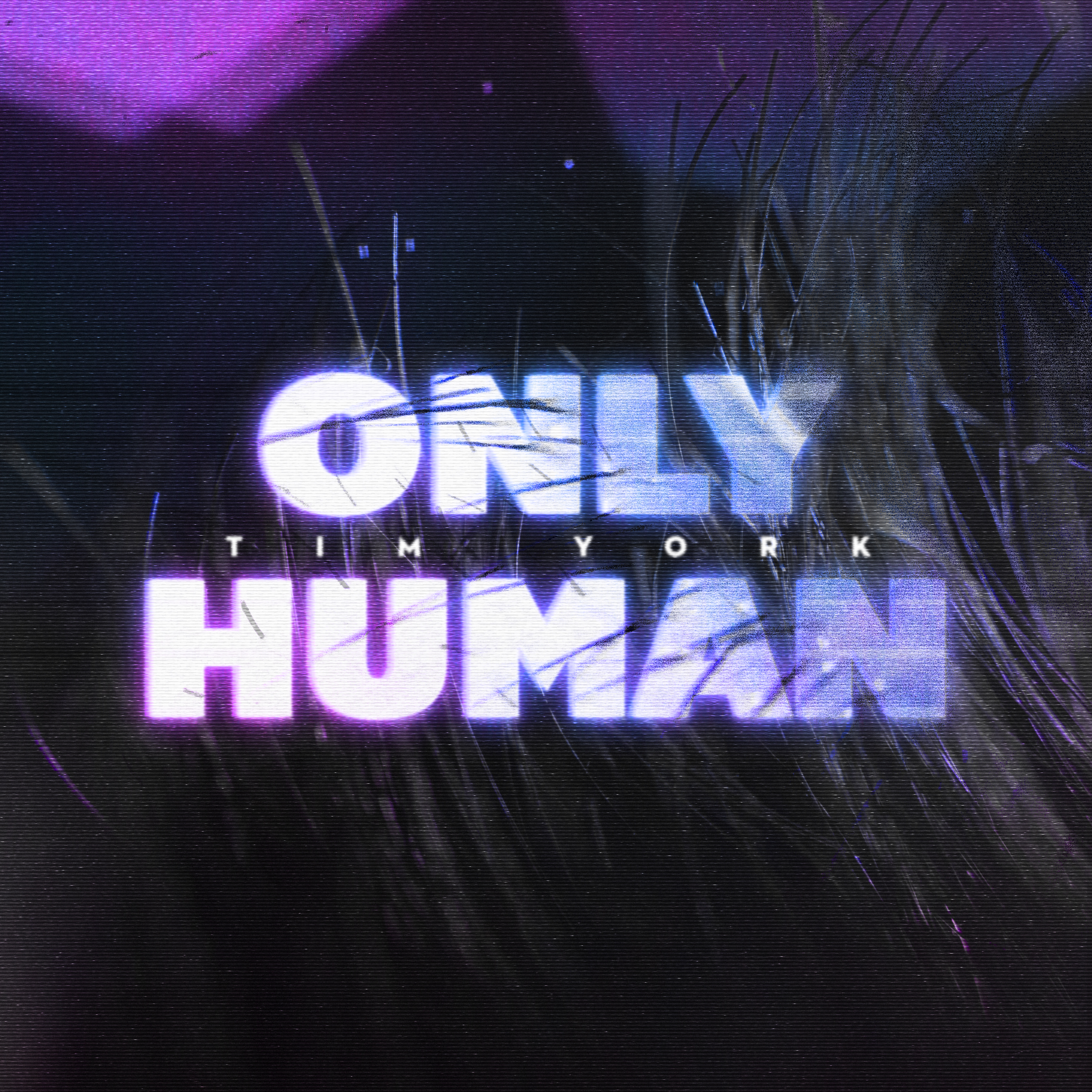 Tim-York_Only-Human